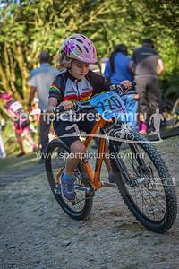 SportpicturesCymru -4250-SPC_6166