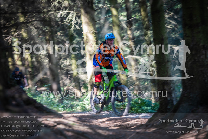 SportpicturesCymru -4268-SPC_6288