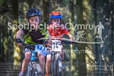 SportpicturesCymru -4263-SPC_6260
