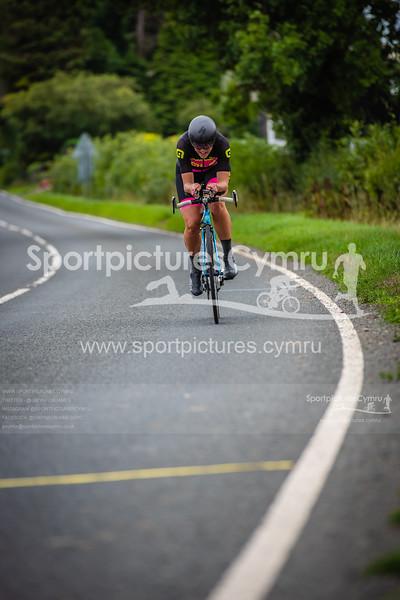 Welsh TT Championships -3021-SPC_5061