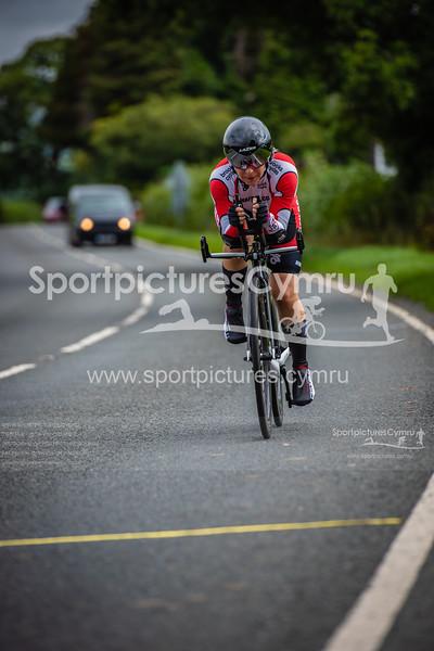 Welsh TT Championships -3006-SPC_5046