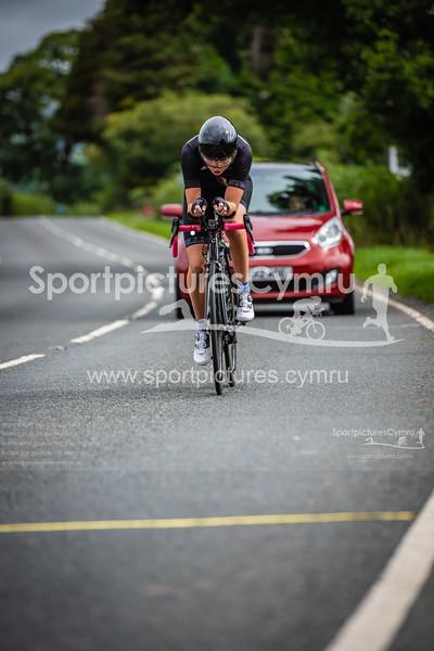 Welsh TT Championships -3009-SPC_5049