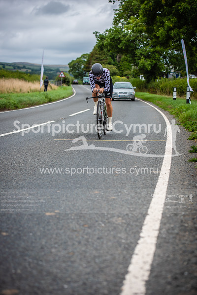 Welsh TT Championships -3001-SPC_5041