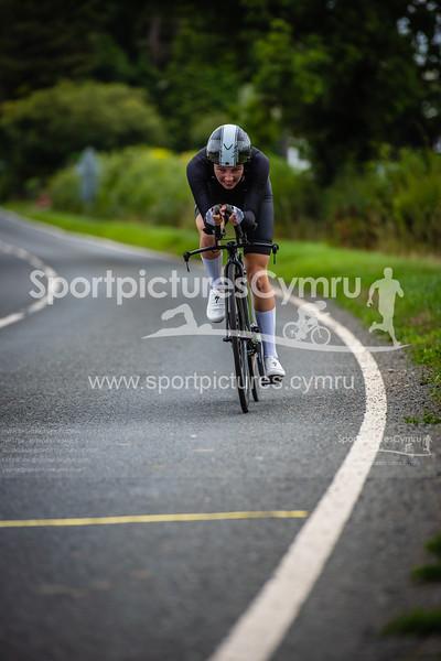 Welsh TT Championships -3017-SPC_5057
