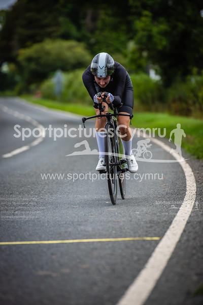 Welsh TT Championships -3018-SPC_5058