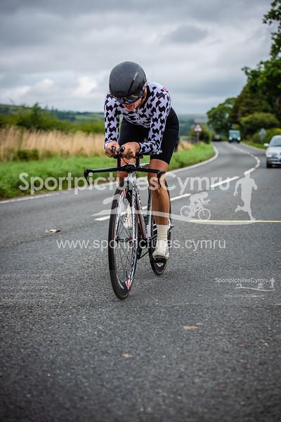 Welsh TT Championships -3004-SPC_5044