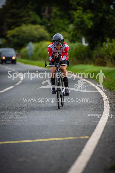 Welsh TT Championships -3005-SPC_5045