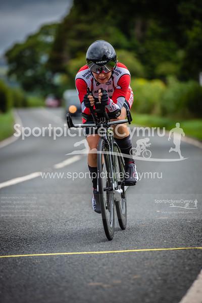 Welsh TT Championships -3008-SPC_5048