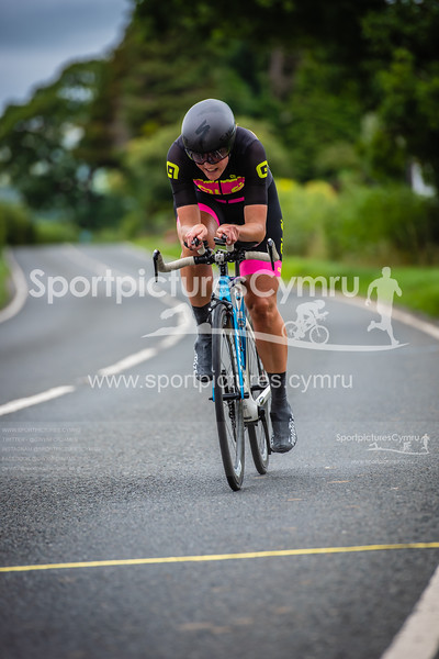 Welsh TT Championships -3023-SPC_5063