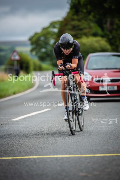 Welsh TT Championships -3011-SPC_5051