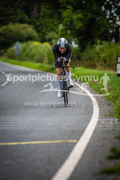 Welsh TT Championships -3016-SPC_5056