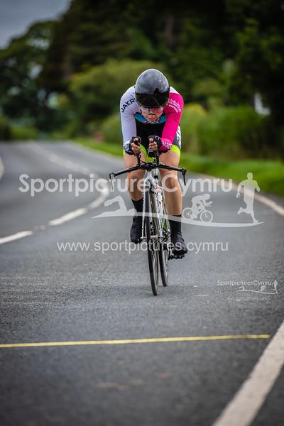 Welsh TT Championships -3013-SPC_5053