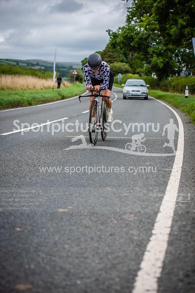 Welsh TT Championships -3002-SPC_5042