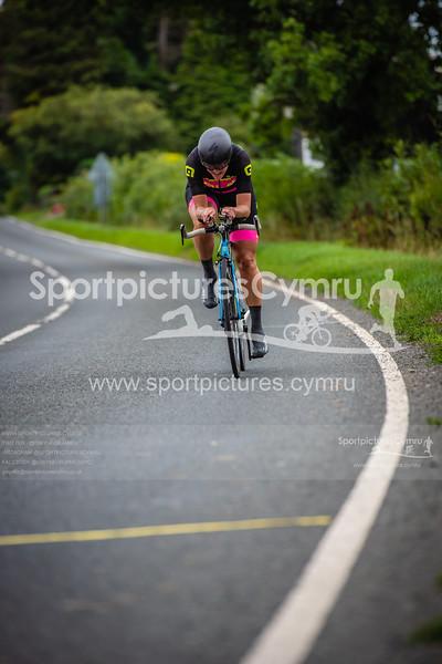 Welsh TT Championships -3022-SPC_5062