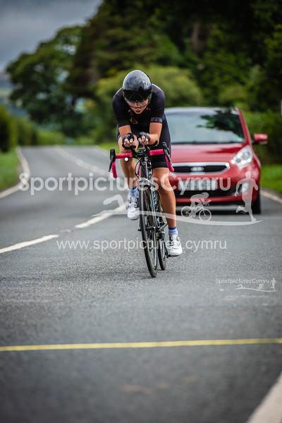 Welsh TT Championships -3010-SPC_5050