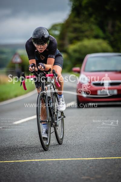 Welsh TT Championships -3012-SPC_5052