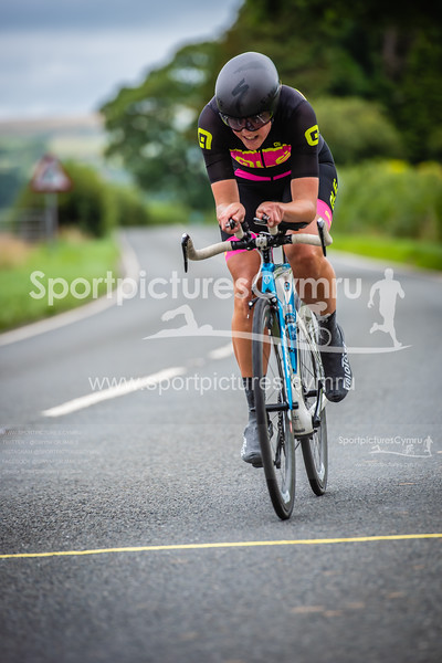 Welsh TT Championships -3024-SPC_5064