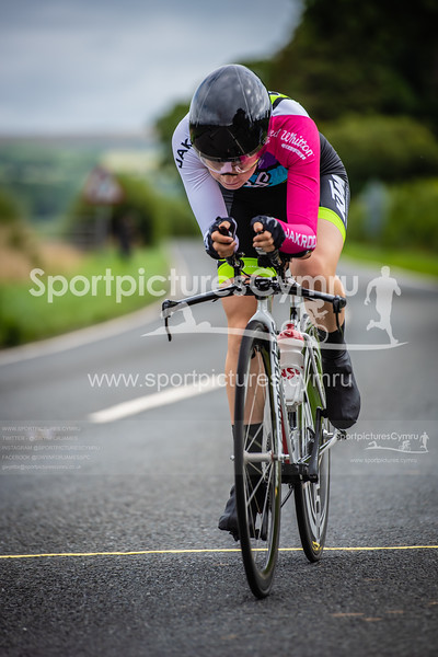 Welsh TT Championships -3015-SPC_5055