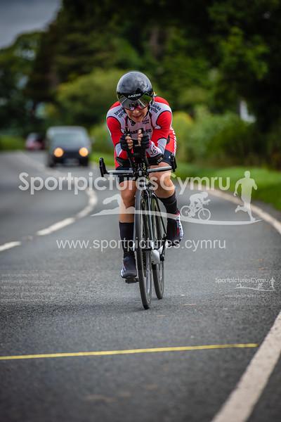 Welsh TT Championships -3007-SPC_5047