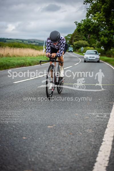Welsh TT Championships -3003-SPC_5043