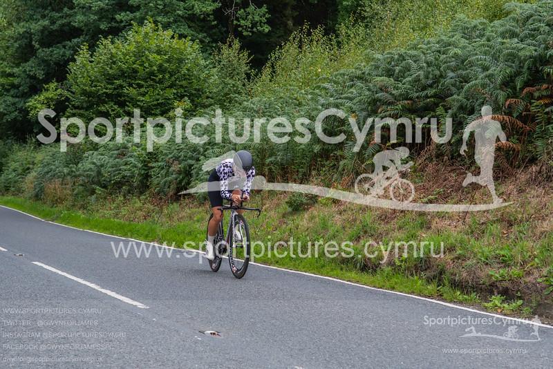 Welsh TT Championships -3002-DSC_0163