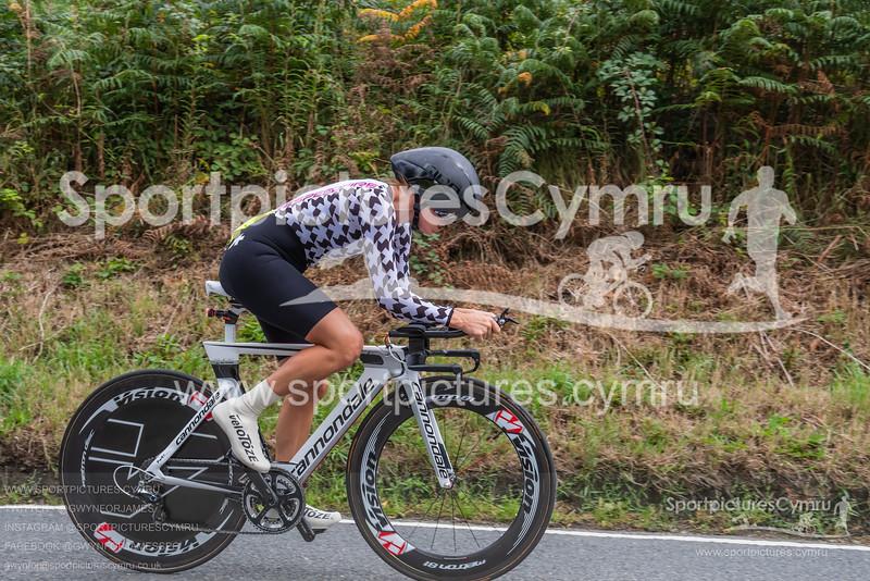 Welsh TT Championships -3010-DSC_0171