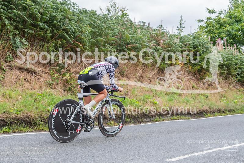 Welsh TT Championships -3013-DSC_0174