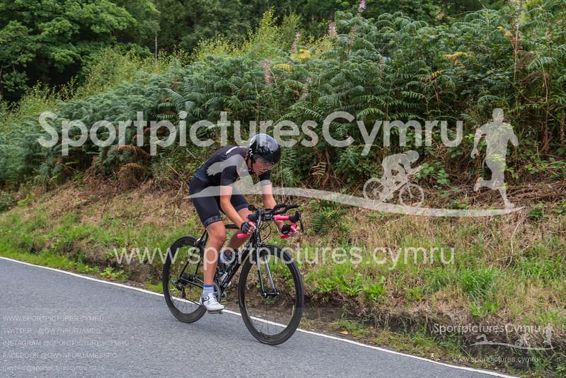 Welsh TT Championships -3022-DSC_0184