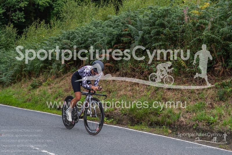 Welsh TT Championships -3005-DSC_0166