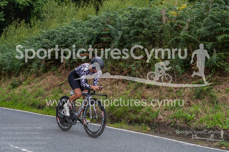 Welsh TT Championships -3006-DSC_0167