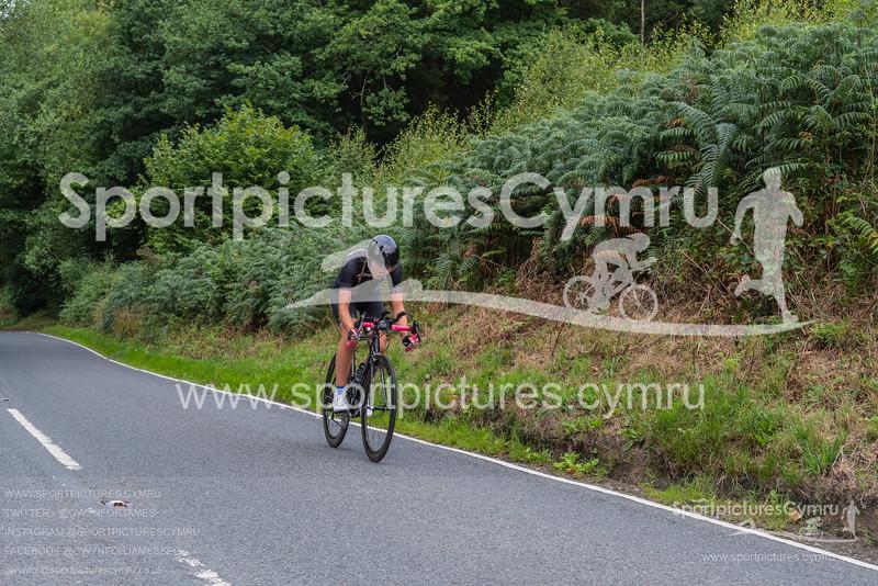 Welsh TT Championships -3020-DSC_0181
