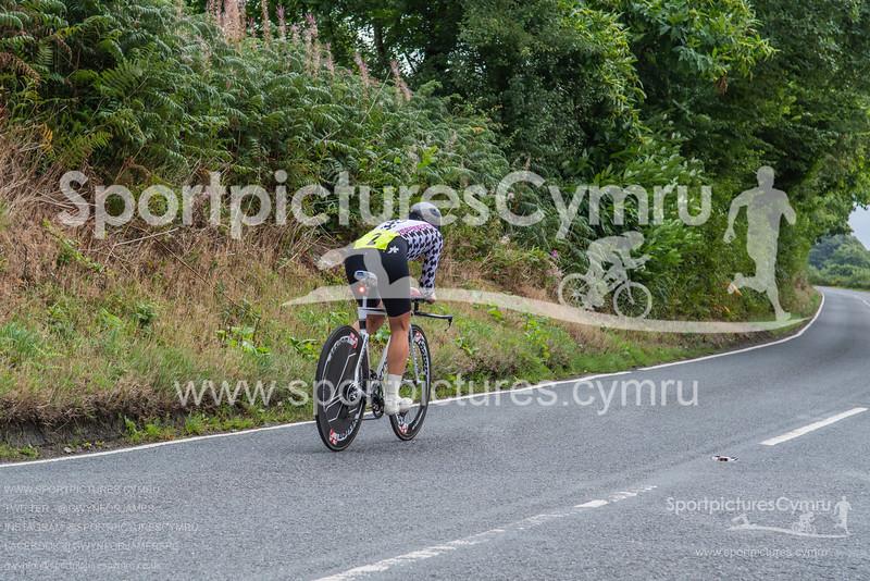 Welsh TT Championships -3016-DSC_0177