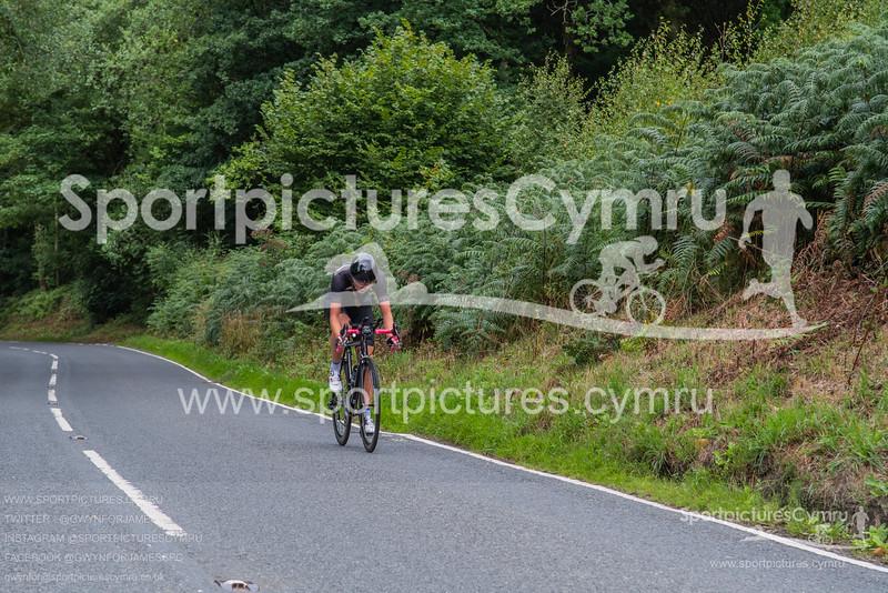 Welsh TT Championships -3018-DSC_0179