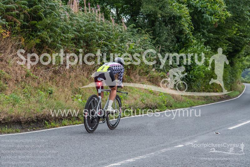 Welsh TT Championships -3015-DSC_0176