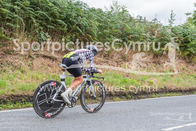 Welsh TT Championships -3012-DSC_0173