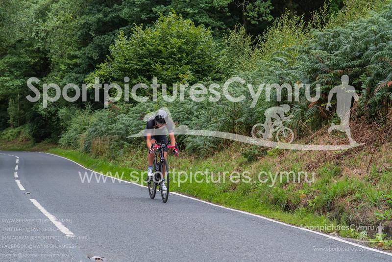 Welsh TT Championships -3019-DSC_0180