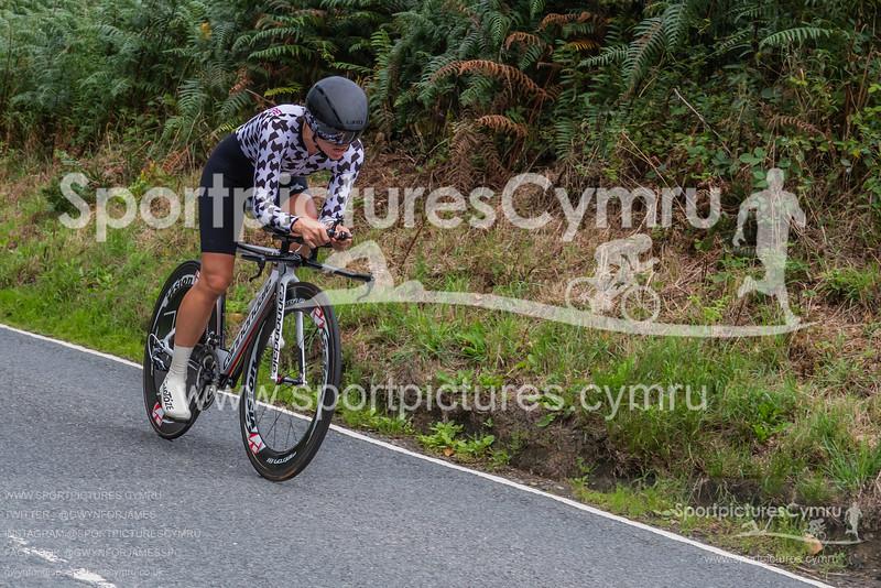 Welsh TT Championships -3004-DSC_0165