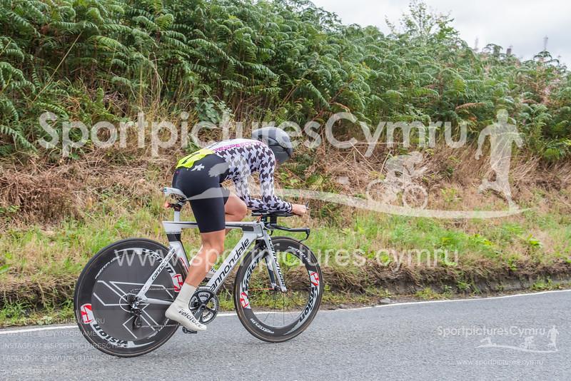 Welsh TT Championships -3011-DSC_0172