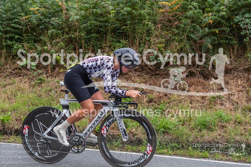 Welsh TT Championships -3009-DSC_0170