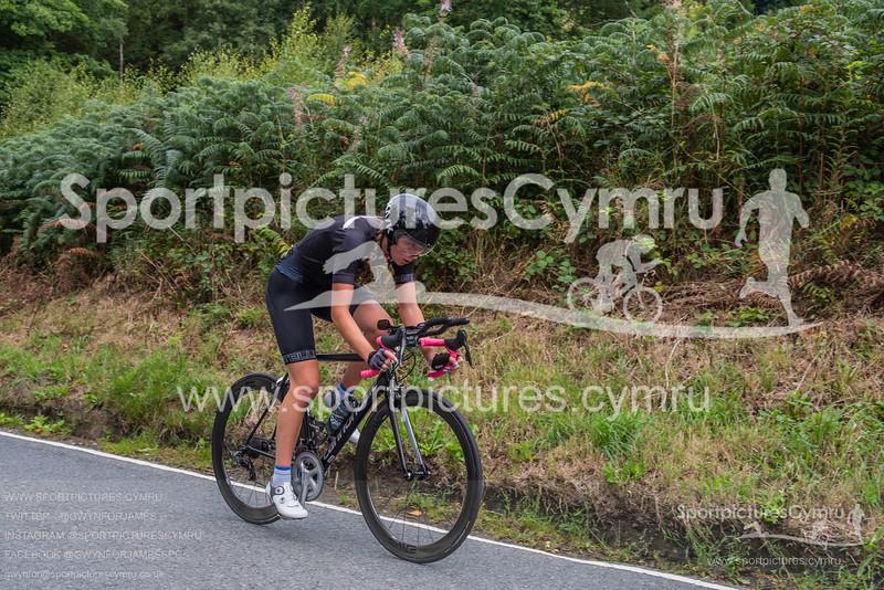 Welsh TT Championships -3023-DSC_0185