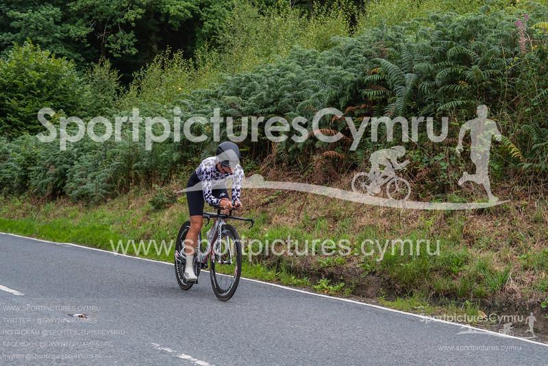 Welsh TT Championships -3003-DSC_0164