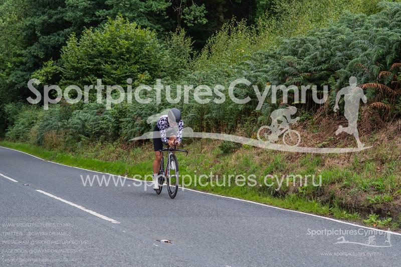 Welsh TT Championships -3001-DSC_0162