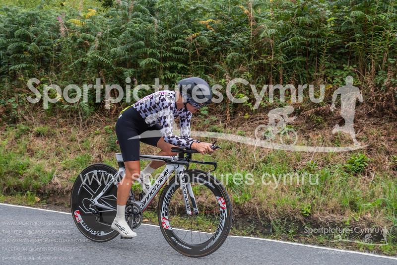 Welsh TT Championships -3007-DSC_0168