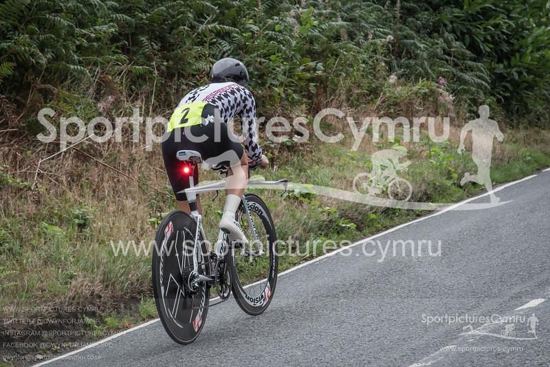 Welsh TT Championships -3014-DSC_0175