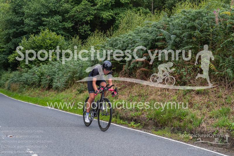 Welsh TT Championships -3021-DSC_0183