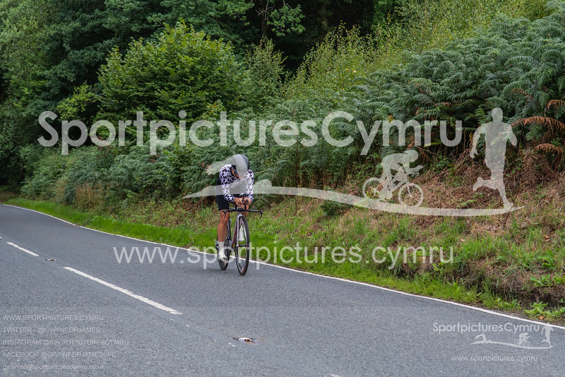 Welsh TT Championships -3000-DSC_0161