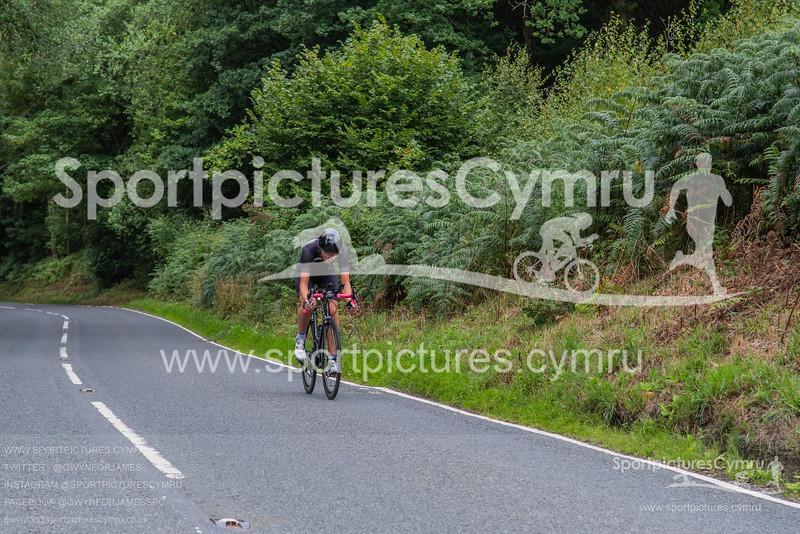 Welsh TT Championships -3017-DSC_0178