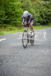 Welsh TT Championships -3112-SPC_5034