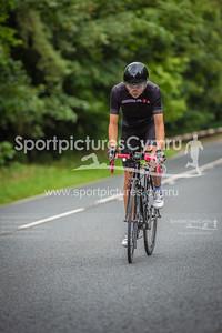 Welsh TT Championships -3008-SPC_4927
