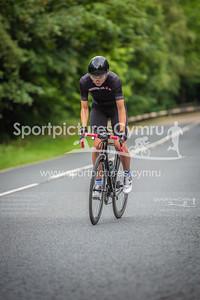 Welsh TT Championships -3007-SPC_4926